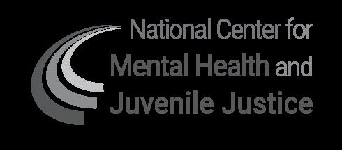 NCMHJJ Logo 2016