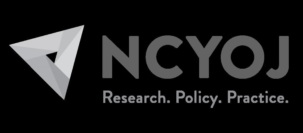 NCYOJ-Logo-1024x451